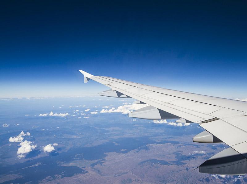 rocketmiles a service that lets you earn airline miles. Black Bedroom Furniture Sets. Home Design Ideas