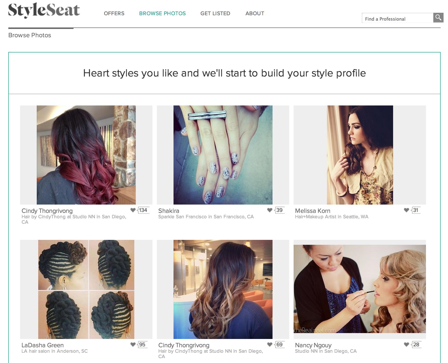 styleseat-photos