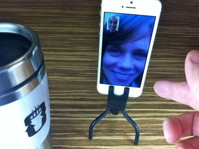 torso-iphone