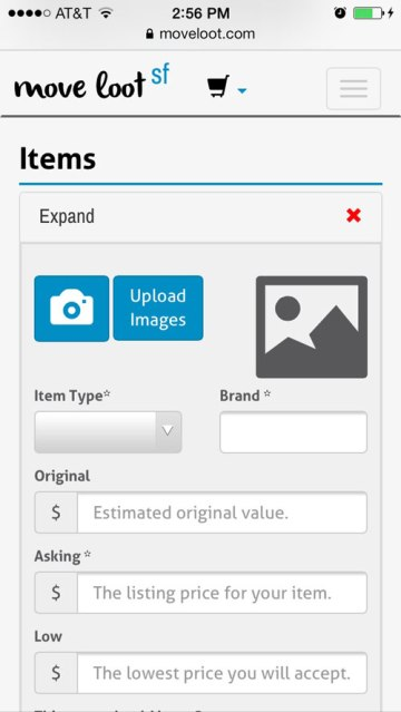 Upload_Screenshot_Mobile_MoveLoot