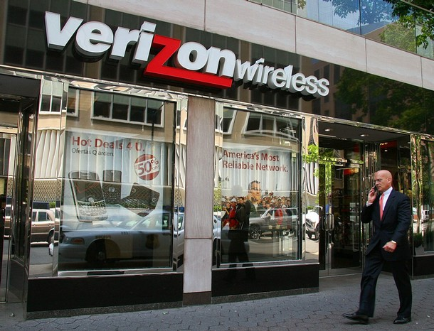 What Is Verizon's Visible (and Is It Worth It?)