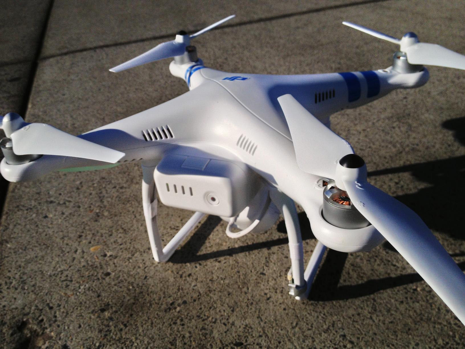 vision_drone_ground