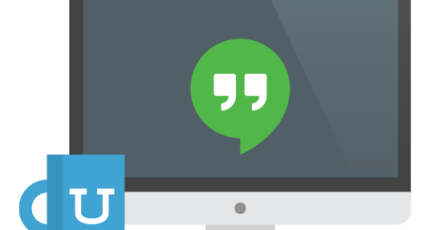 UberConference Now Lets You Join Google Hangouts By Phone | TechCrunch