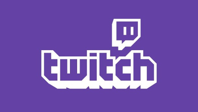 Twitch expands subscriptions with new $9.99 \u0026 $24.99 tiers for