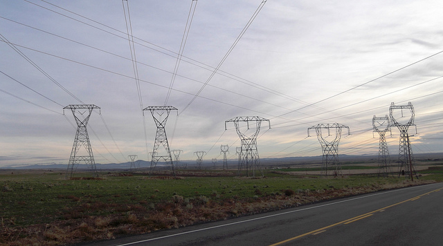 Primus Power Gets A $20M Jolt For Grid-Scale Energy Storage