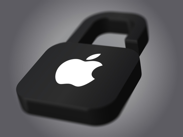 Apple Issues Patch For OS X SSL Security Vulnerability