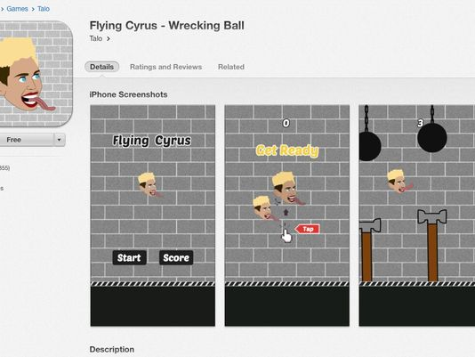 before-flying-cyrus