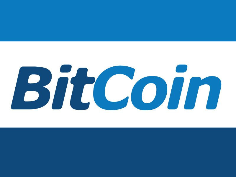 PayPal's Bitcoin Integration And The Future Of Digital Currency