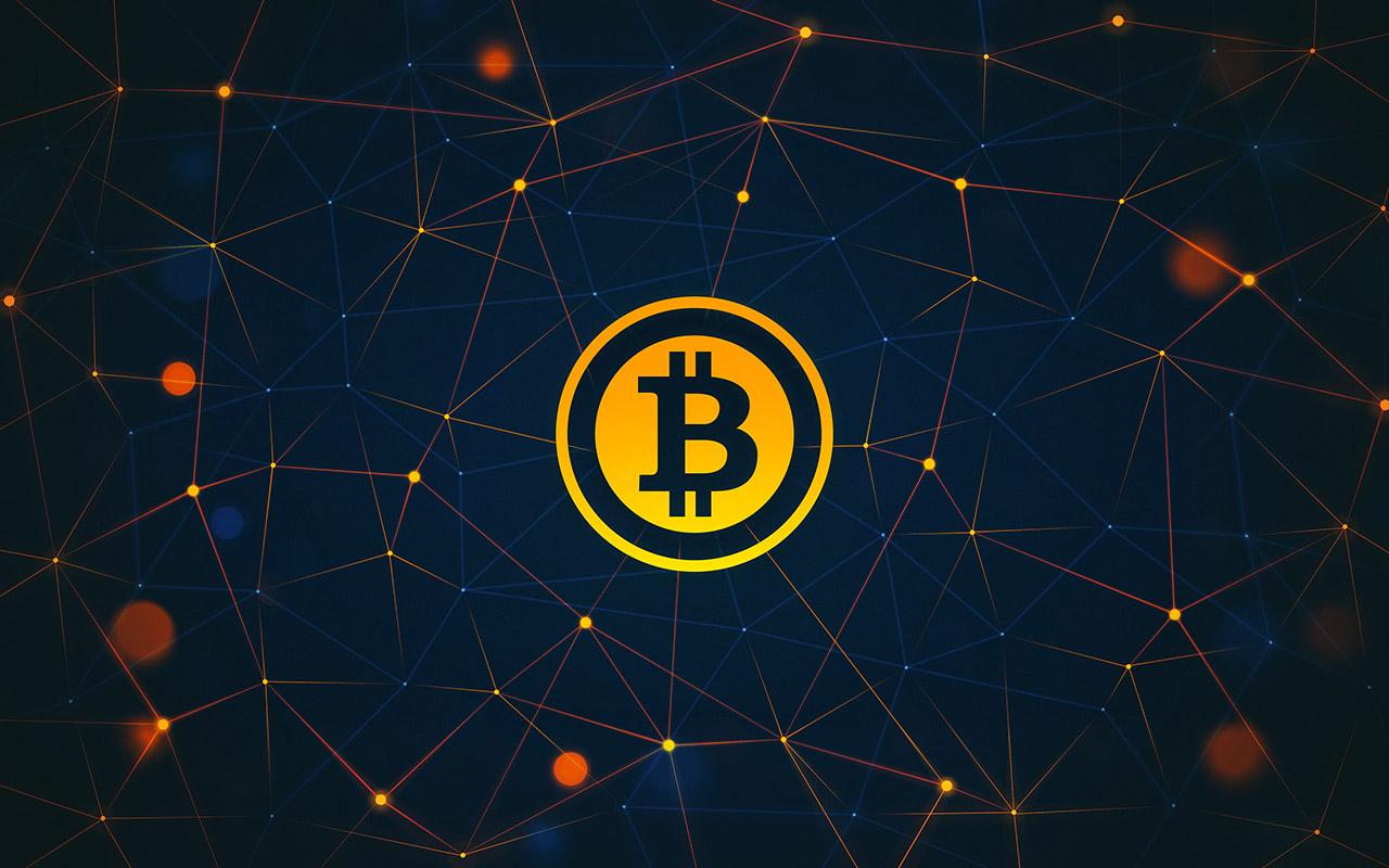 indirizzo di deposito bitcoin in paypal