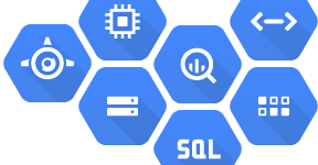 Google's Cloud SQL Hits General Availability, Gets An SLA