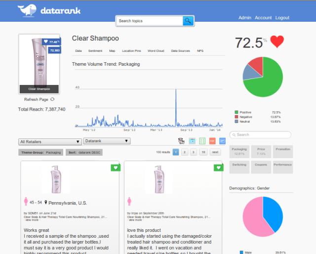 DataRank_Screenshot02_TC