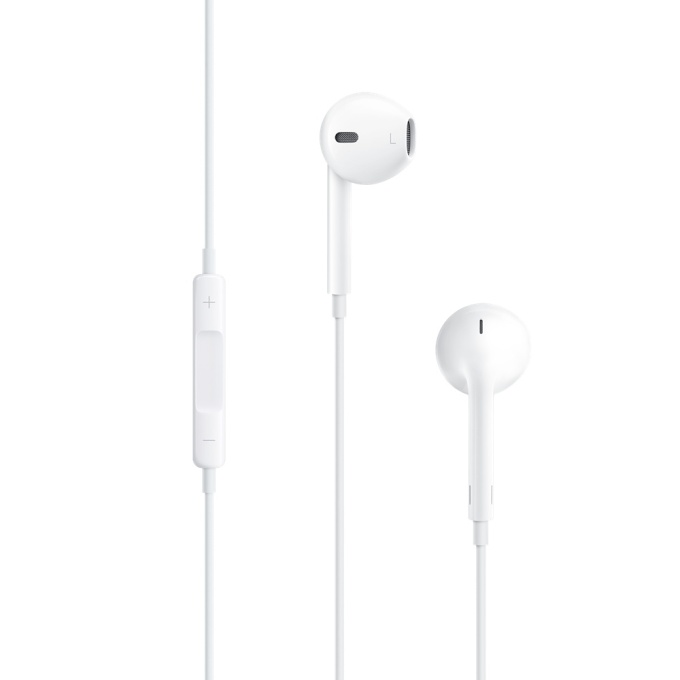 Sorry Apple, I'm still not ready to upgrade my iPhone earbuds