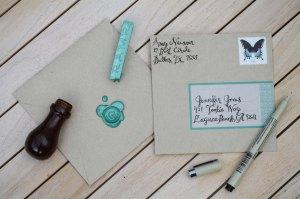 Gramr_envelope