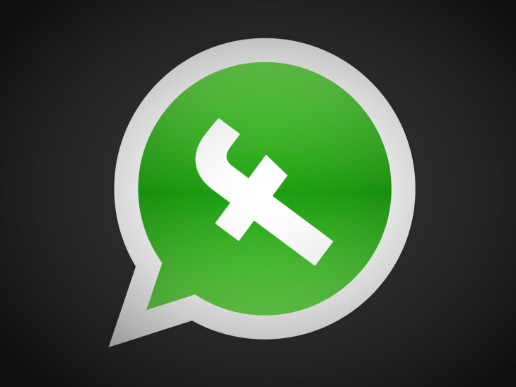 whatsapp to share user data with facebook for ad targeting here s