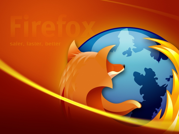 Mozilla's Australis Design And Improved Sync Come To Firefox