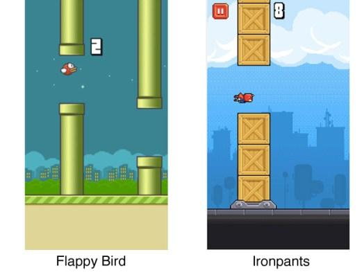 flappy bird betting odds