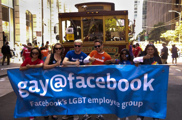 gay-at-facebook