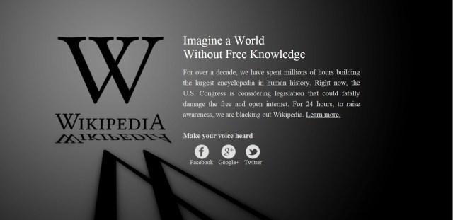 History_Wikipedia_English_SOPA_2012_Blackout2