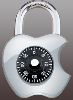 Apple Explains Exactly How Secure iMessage Really Is