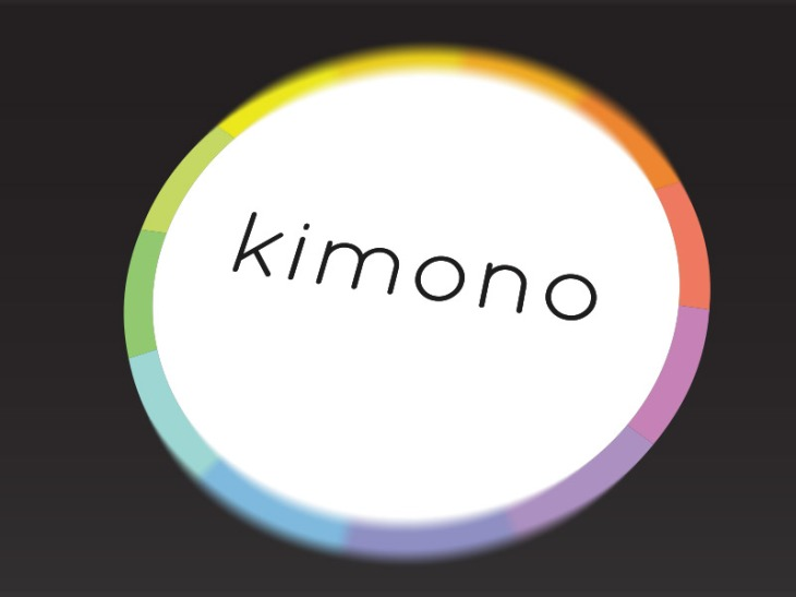 "Kimono Is A Smarter Web Scraper That Lets You ""API-ify"" The"