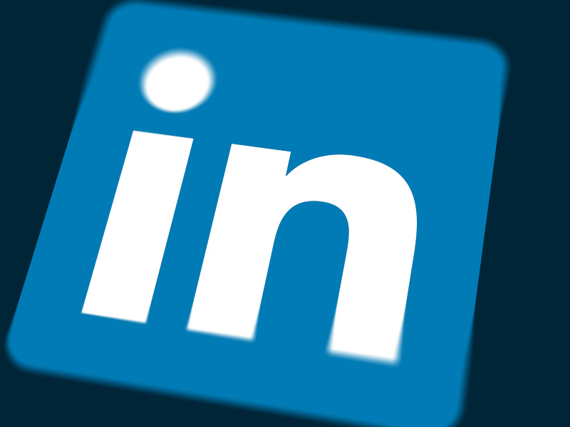 LinkedIn launches Ask for a Referral