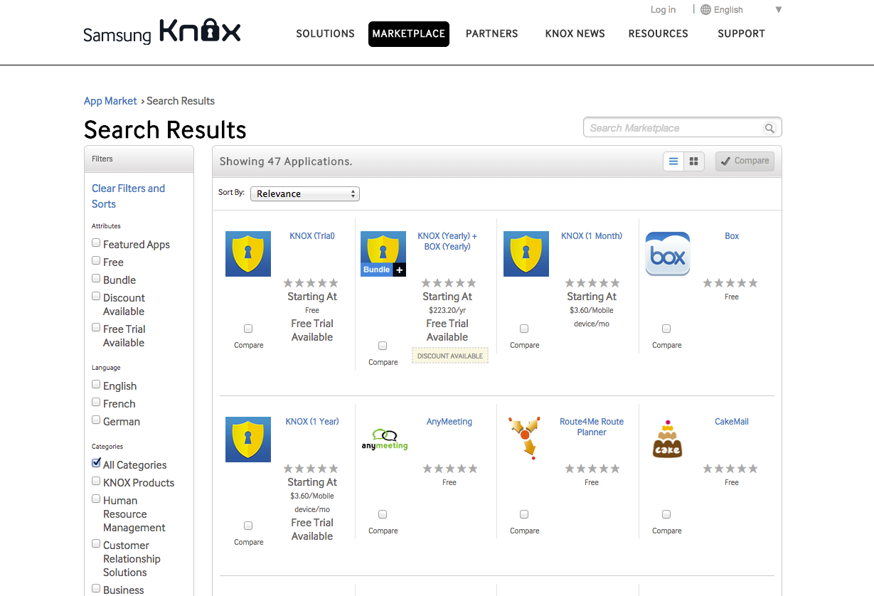 Samsung KNOX_search[1]