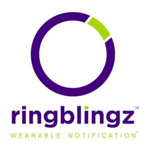 RingBlingz logo