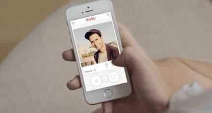 online dating Filipinas