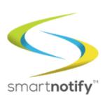 SmartNotify