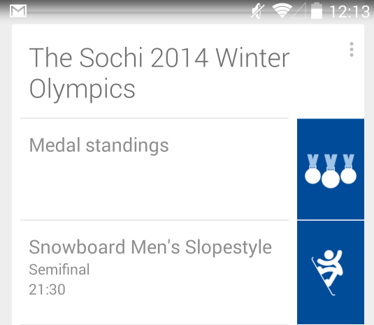 sochi_cardpngw730crop1 - Time Card App For Android