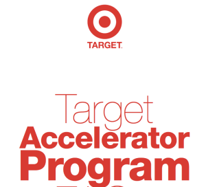 target accelerator 1