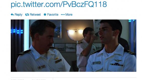 top_gun_tweet_-_h_2014