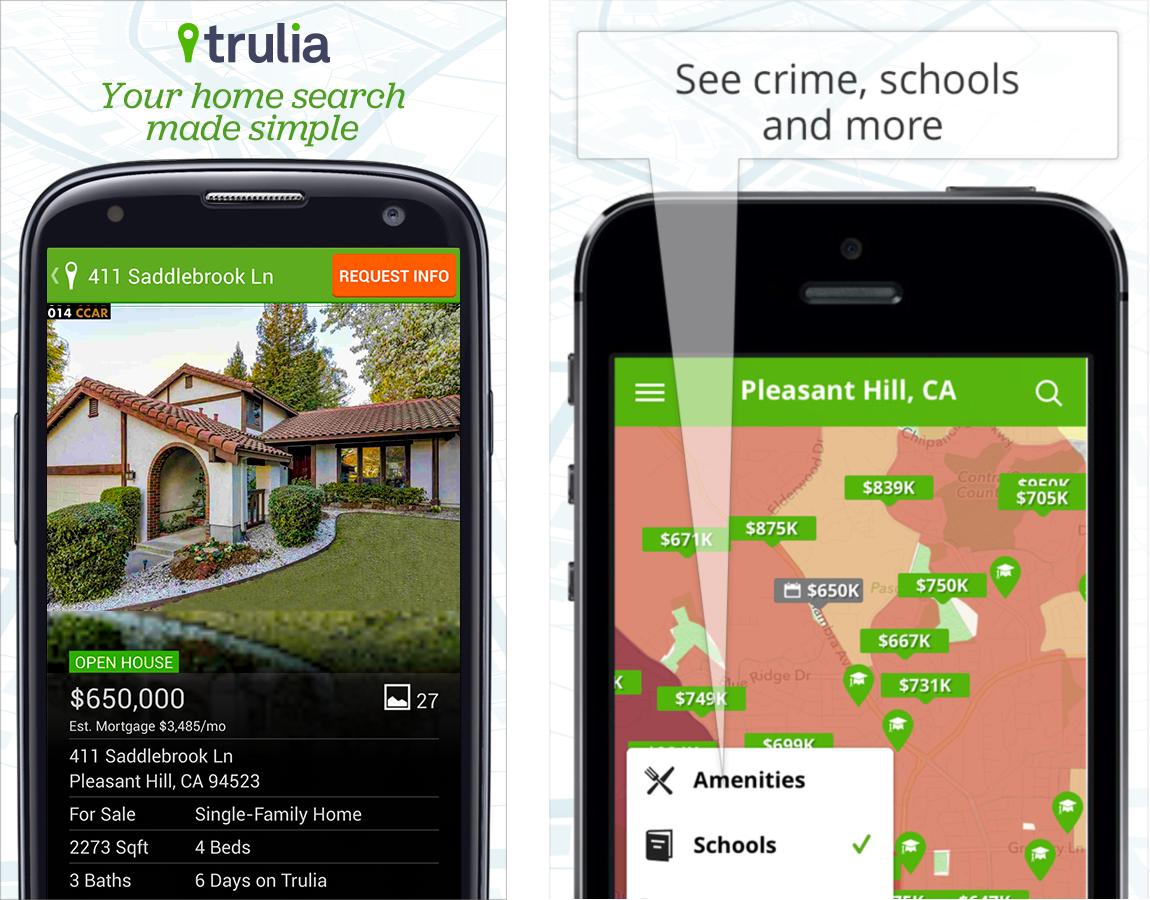 trulia_new