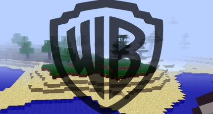 Mojang In Talks With Warner Bros  To Make A Minecraft Movie