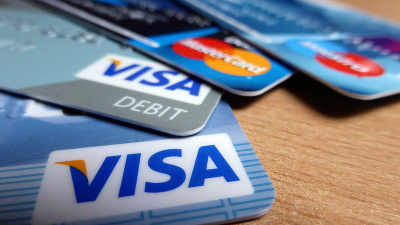 How to add employment to credit karma