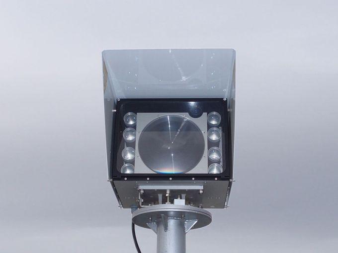800px-FSO-gigabit-laser-link-0a
