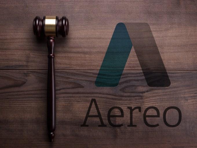 aereo-legal-shutterstock_146447432