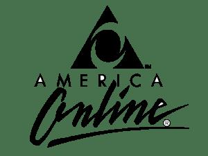 americaonline-logo