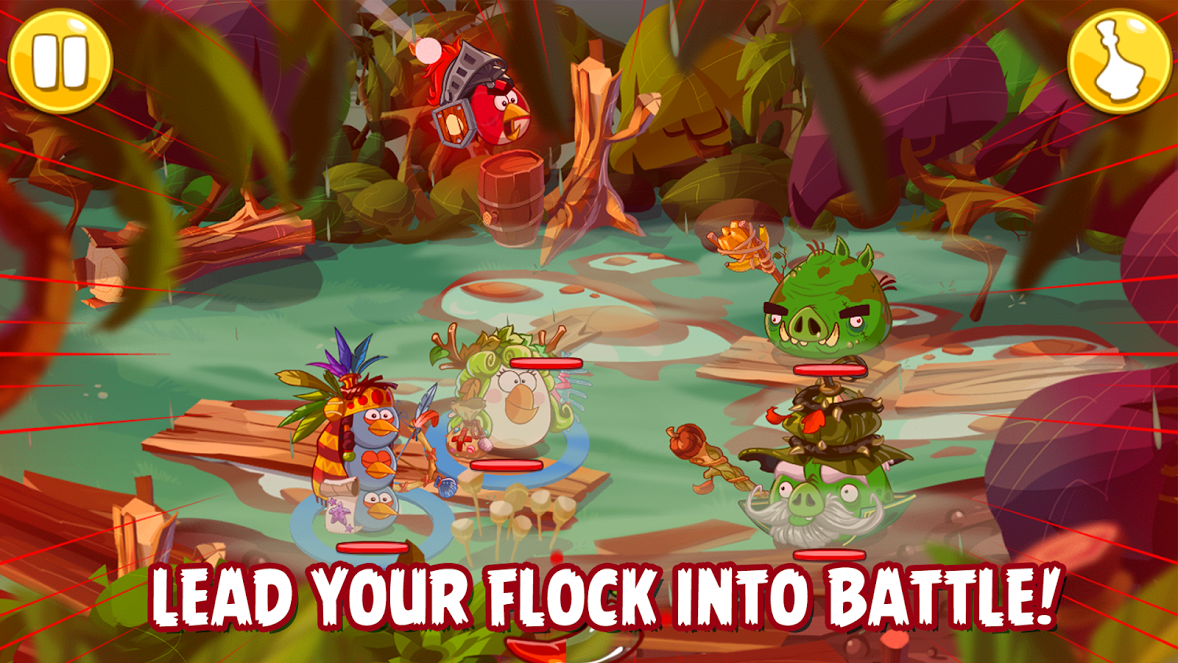 angry-birds-epic-game