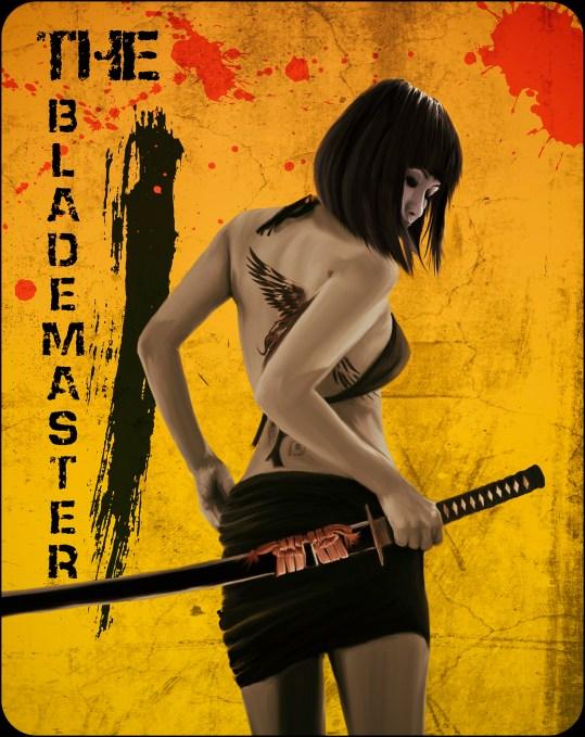 blademaster_wipLR