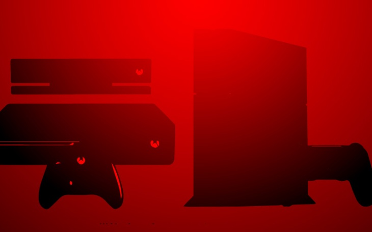 The Console Market Is In Crisis   TechCrunch