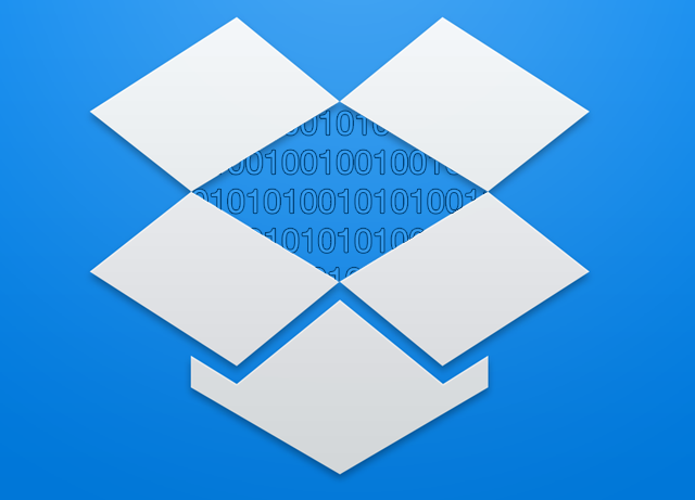 How Dropbox Knows When You're Sharing Copyrighted Stuff