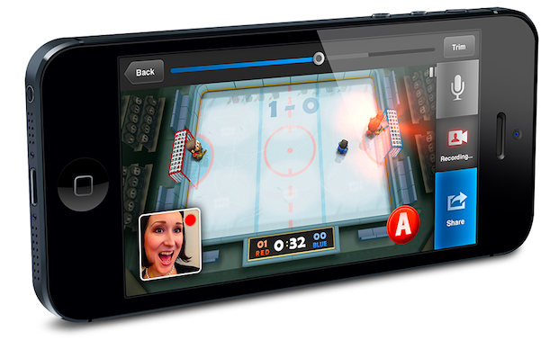 Unity Acquires Applifier To Bring Shareable Instant Replays