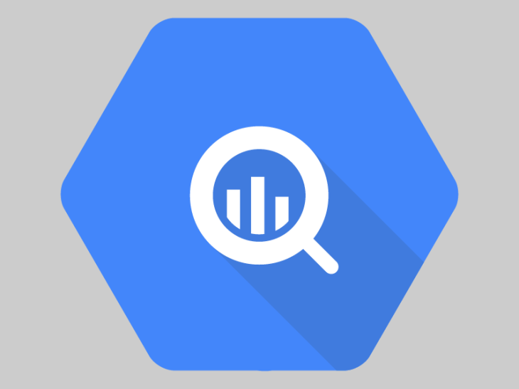 Google Launches BigQuery Streaming For Real-Time, Big-Data