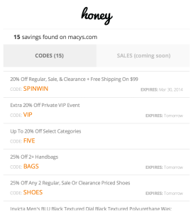 honey-landing_savemoney_v5