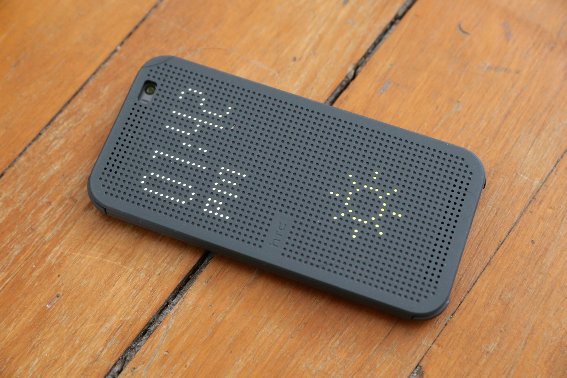 HTC-One-M8-Case-On