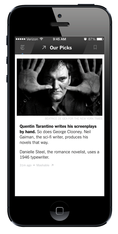 iphone_our-picks-tarantino_aw1