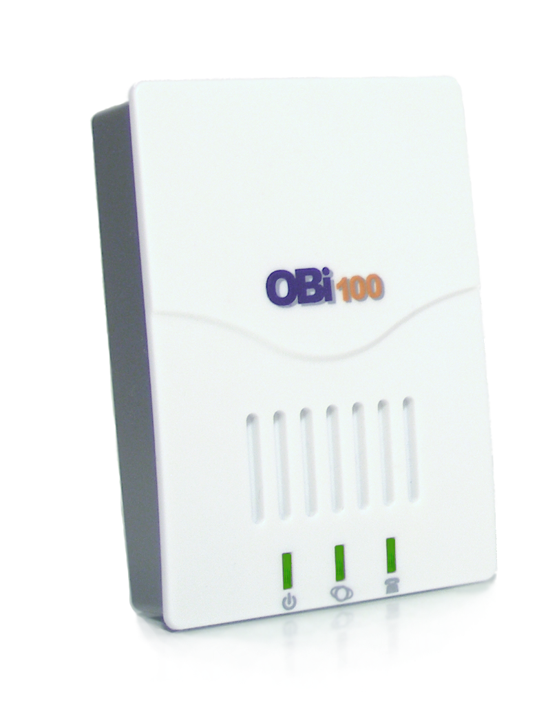 Obihai Offers New Low-Cost Home Phone Options As ...