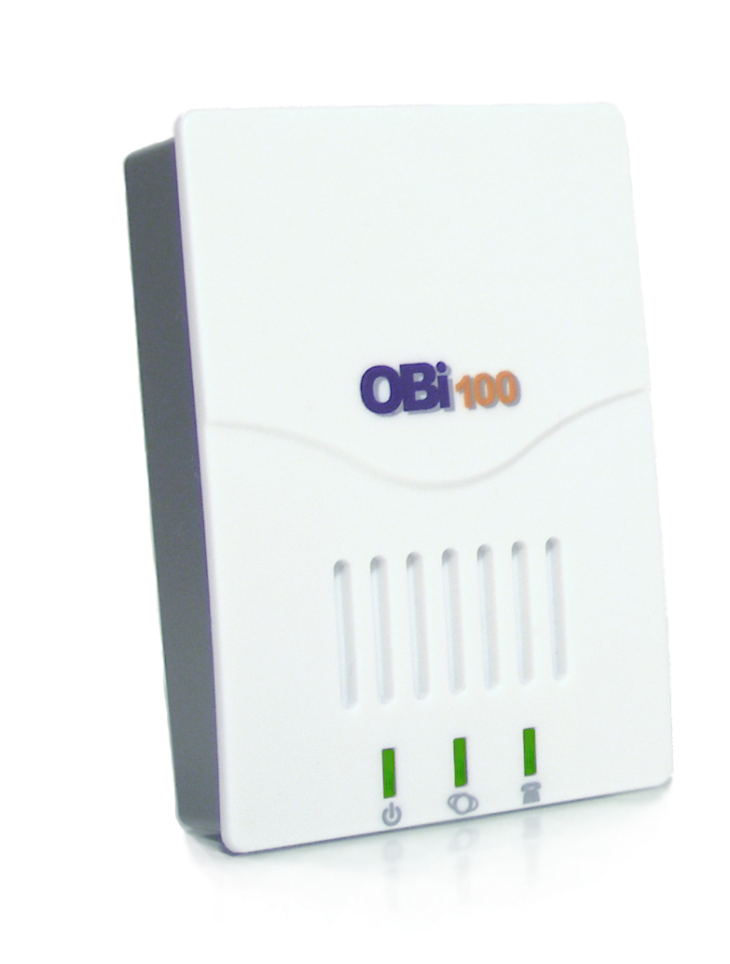 Obihai Offers New Low-Cost Home Phone Options As Technology