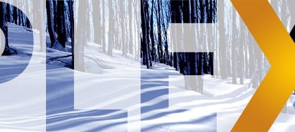 plex freezing